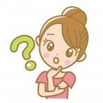 手作りヨーグルトの賞味期限と健康効果!市販品との違いは?