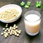 豆乳ヨーグルトがまずい!美味しく作るには種菌がポイントですよ!